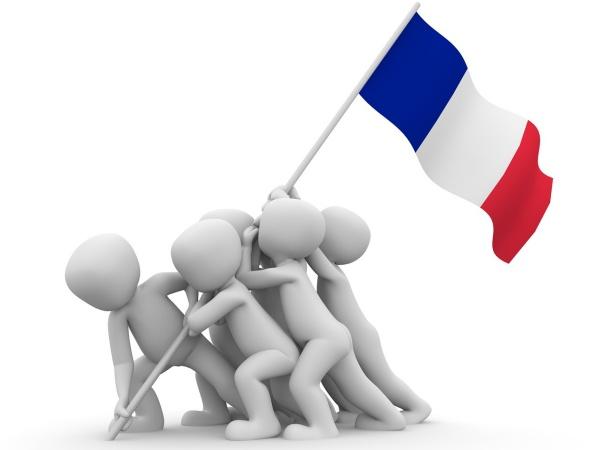 フランス語の試験、DELFとは?