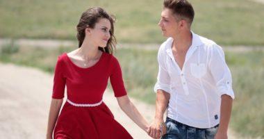 フランス語の男性名詞と女性名詞の性の覚え方3つの方法。