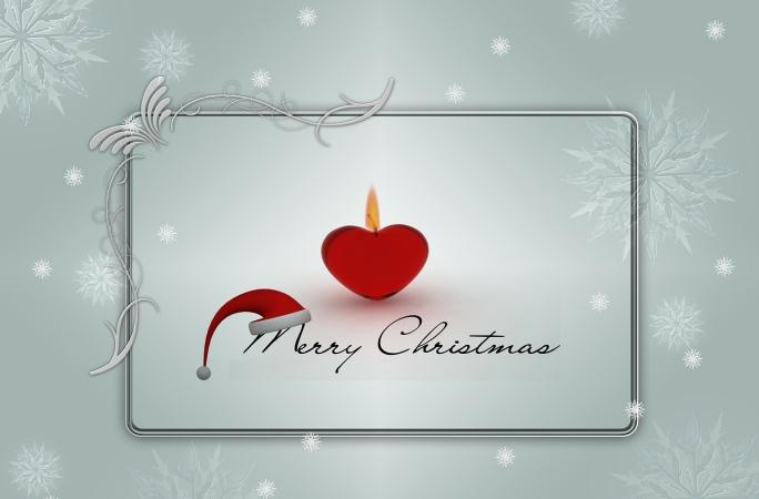 フランス語良いクリスマスを