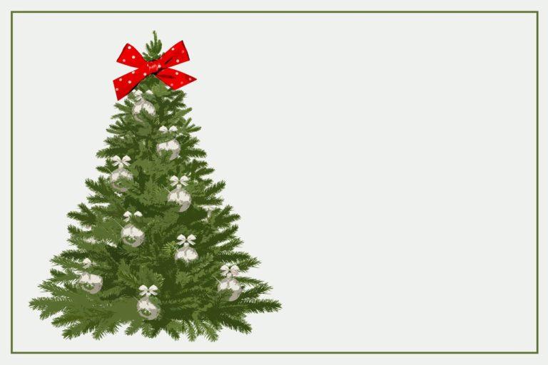 フランス語 メリークリスマス