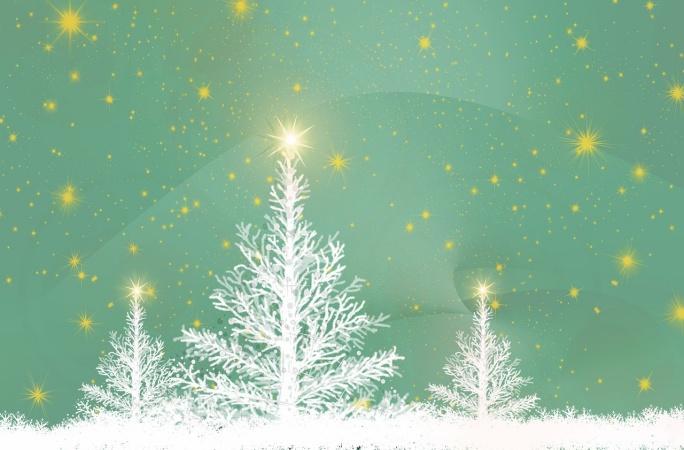 メリークリスマス フランス語