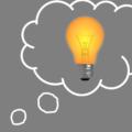 フランス語動詞の活用、意外と役立つ覚え方