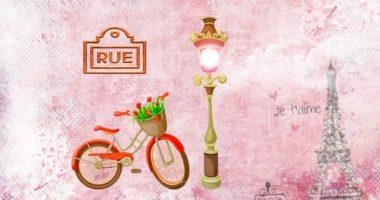 アフターコロナのパリは自転車の街になる