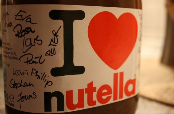 チョコレート依存症はそんなにいけないか?フランス人のチョコ大好き事情