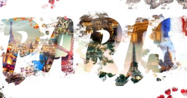 フランス語の母音、鼻母音、発音記号の読み方一覧
