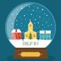 フランスでDELF B1に挑戦!独学で合格なるか?聞き取り・読解・文章作成