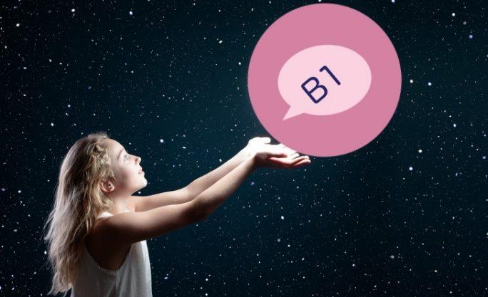DELF B1の試験内容と勉強法2/口頭試験