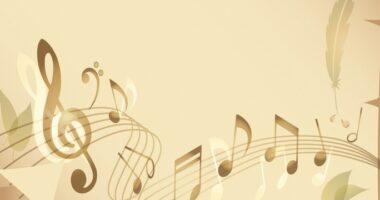 フランスの音楽学校再開。習い事は日常の大事なスパイス